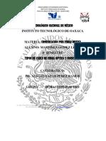 tipos de fibra y conectores.pdf