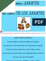 Etiquetar-juguetes-por-Amaya-Áriz.pdf