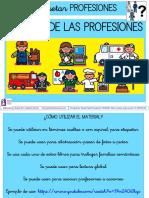 Etiquetar-profesiones-por-Amaya-Áriz-1.pdf