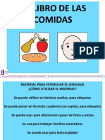 Etiquetar-comidas-por-Amaya-Áriz.pdf