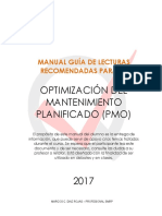 Manual Guia Pmo Mdiazrojas