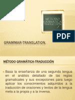 1grammar-translation-121115200925-phpapp01.pdf