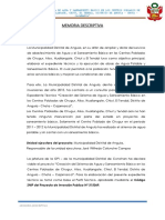 M. Descriptiva, Exp. Téc. SAP y S. Básico-ANGUIA