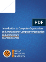 DCAP206_INTRODUCTION_TO_COMPUTER_ORGANIZATION_AND_ARCHITECTURE_DCAP502_COMPUTER_ORGANIZATION_AND_ARCHITECTURE.pdf