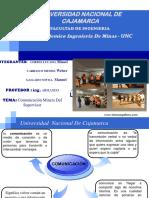 Diapos Supervision UNC