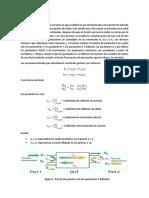 Ensayo-De-Parámetros-s Cortés Zenil José Alfredo