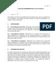 Norma de consolidación.pdf