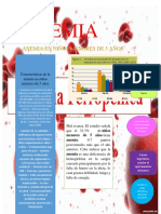 anemia 12