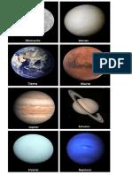 8 planetas.docx