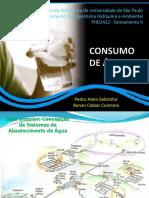 02-Consumo 2013-2