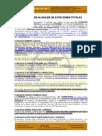 CONTRATO DE ALQUILER DE EQUIPOS TOPOGRAFICOS.doc