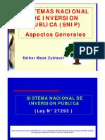 24sistema.pdf