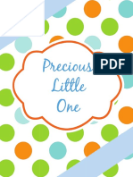 Cmon-Get-Crafty-Printable-Baby-Book-Blue-Orange.pdf