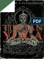 Evans-Wentz-Tibetan-Yoga-and-Secret-Doctrines.pdf