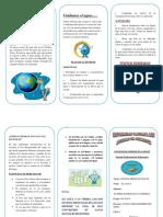 trictico de responsabilidad social del agua .pdf