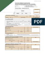 8.5 Solicitud Permiso.pdf