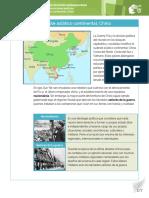 03_Este_de_Asia.pdf