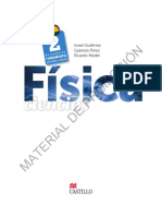 Fisica 2_fun_libro Bloque 1