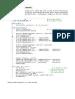 46-Menues Basados en Frames Menubuttons-optionmenus