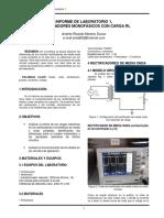 docslide.com.br_informe-rectificadores-monofasicos-con-carga-rl.docx