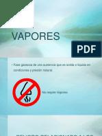 VAPORES Diaz Saras Aron