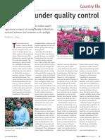 Lazzeri 9.4.pdf