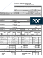 Formato Diagnostico de Planteles Del Edo Apure-1