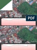Walked Path PDF