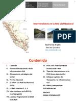 vf_RVN_PERU_RTT_2014_(20141103)
