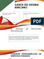 Diapositivas Cordova