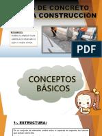 a.-GRUPO-CONCRETO-TERMINADO-x3.pptx