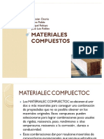 43635719-MATERIALES-COMPUESTOS