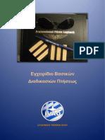 Basic Flight Procedures Manual