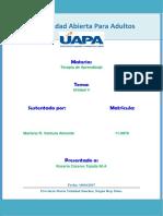 348434155-Tarea-V.docx