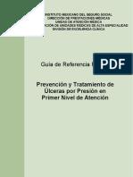 1.1.-GRR.ULCERAS POR PRESIONpdf.pdf