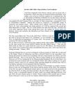 Herbert_Howells_Sing_Lullaby_-analysis.pdf