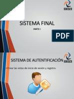 Sesion 6 Php.pdf