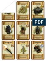 Dungeons & Dragons Equipment Cards PDF17