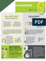 guia_de_separacion_de_residuos_domesticos_-_gcba_9.pdf