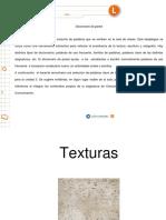 Articles-25993 Recurso PDF