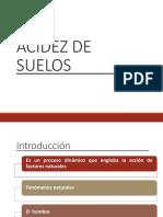 acidezdesuelos-160727000107