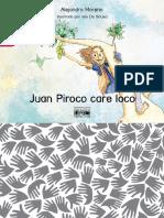 Juan Piroco Care Loco