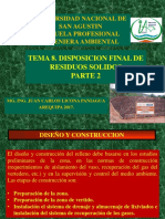Disposicion Final Parte 2
