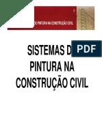 sistemas_de_pintura_na_CC_20160319.pdf