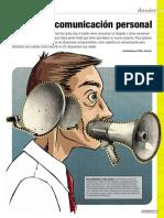 Mejora tu comunicación personal.pdf