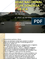 CLASE III-PETRO.pptx