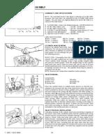mitsubishi 6d22 6d22t 6d22tc engine service manual ii piston rh scribd com 1997 Mitsubishi Montero Sport Manual 1997 Mitsubishi Montero Sport Manual