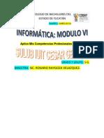 AMPC pág141