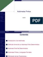 AutomatasFinitos.pdf