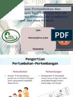 konseptumbang-141025225545-conversion-gate01 (1).pptx